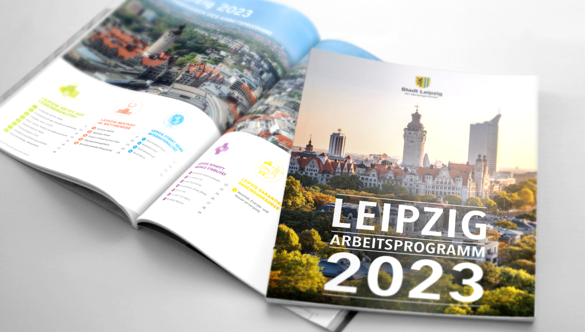 Thumbnail_Stadt_Leipzig_2023_01.png
